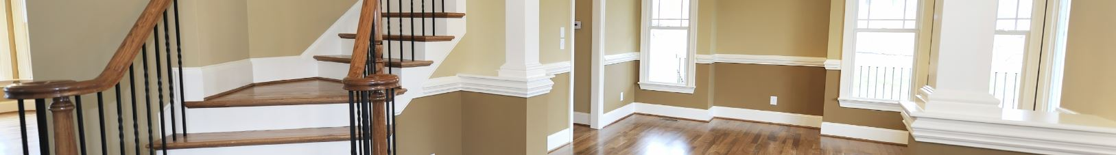 interitor-painting-residential-commercial-westminster-broomfield-thornton-northglenn-erie-lafayette-louisville